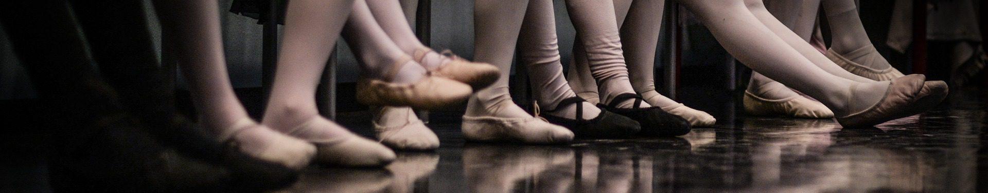 Ballettstudio-MZ Oppenheim